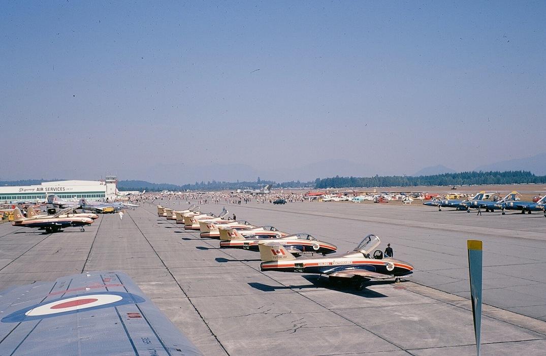 ABB FLIGHTLINE