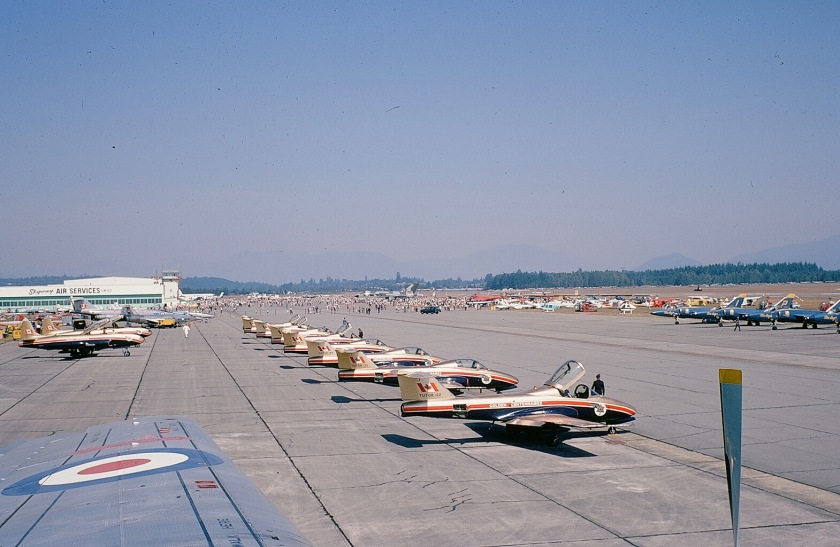 ABB FLIGHTLINE