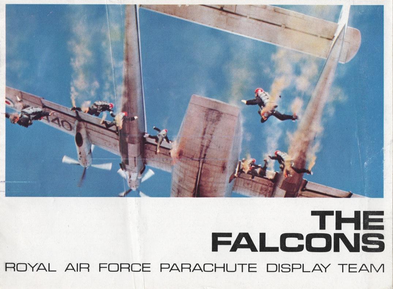 brochure 1969
