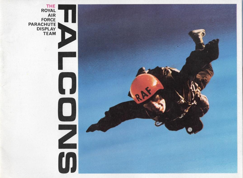 FALCONS 1967.jpg