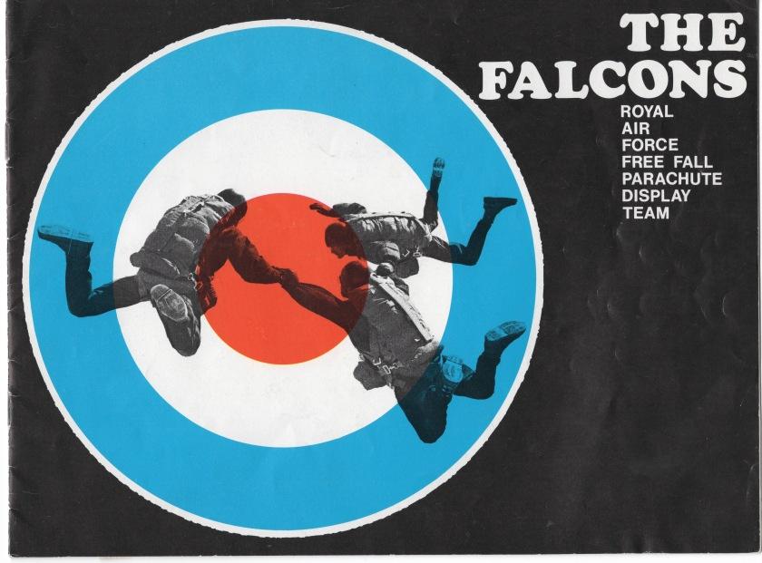 FALCONS 1970 (1).jpg