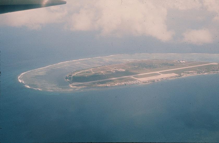RAF GAN