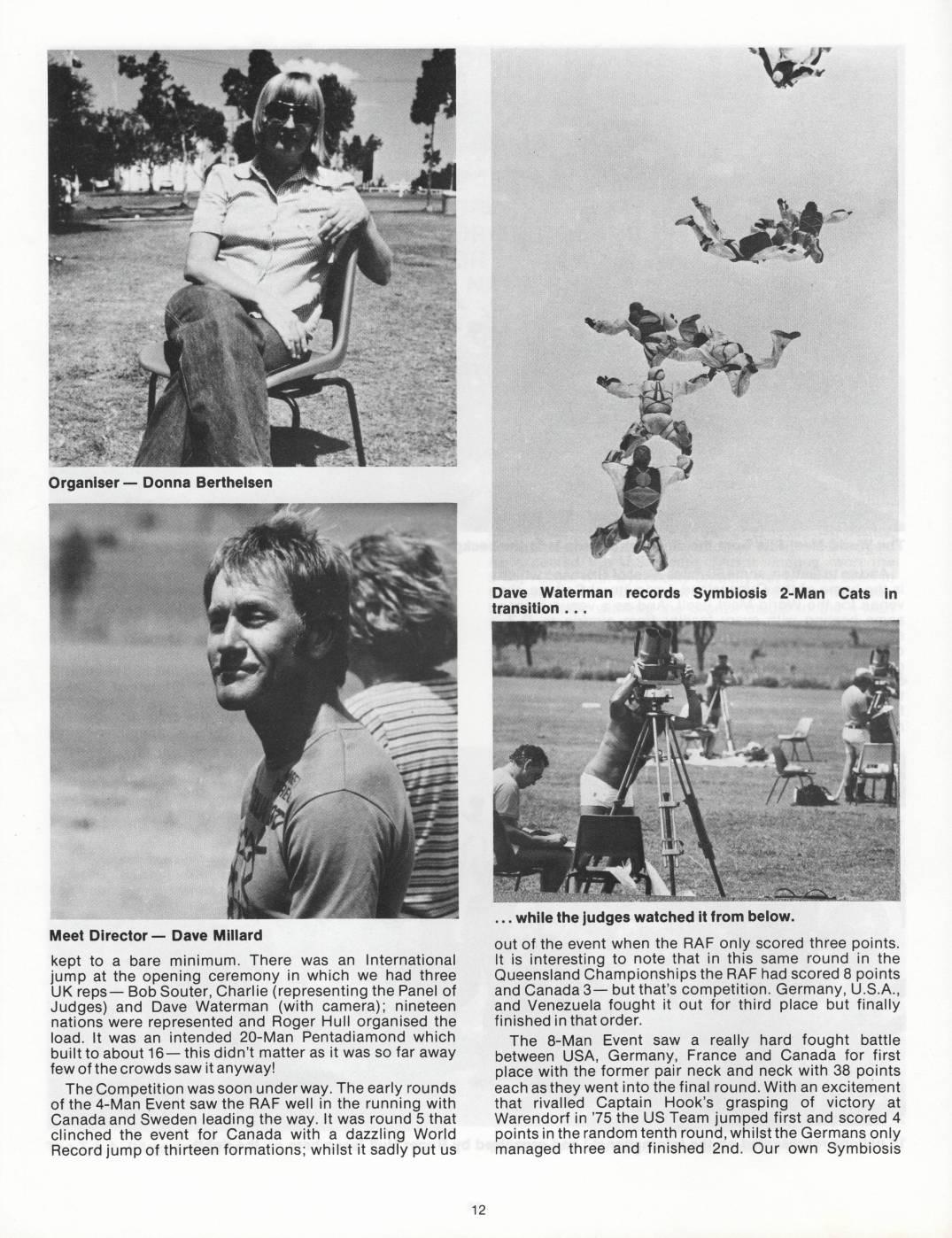 BPA MAG FEB 1978