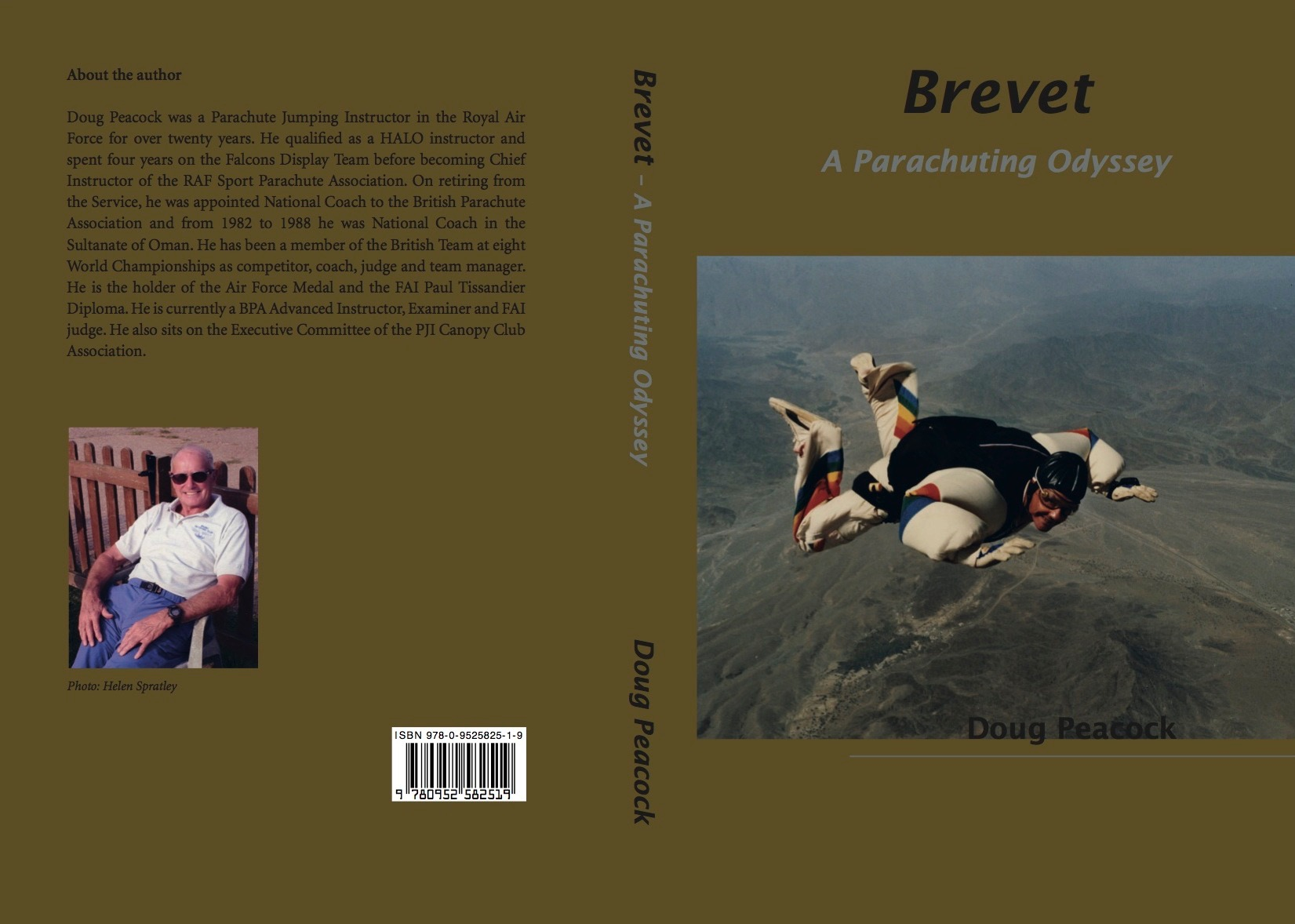 BREVET COVER copy
