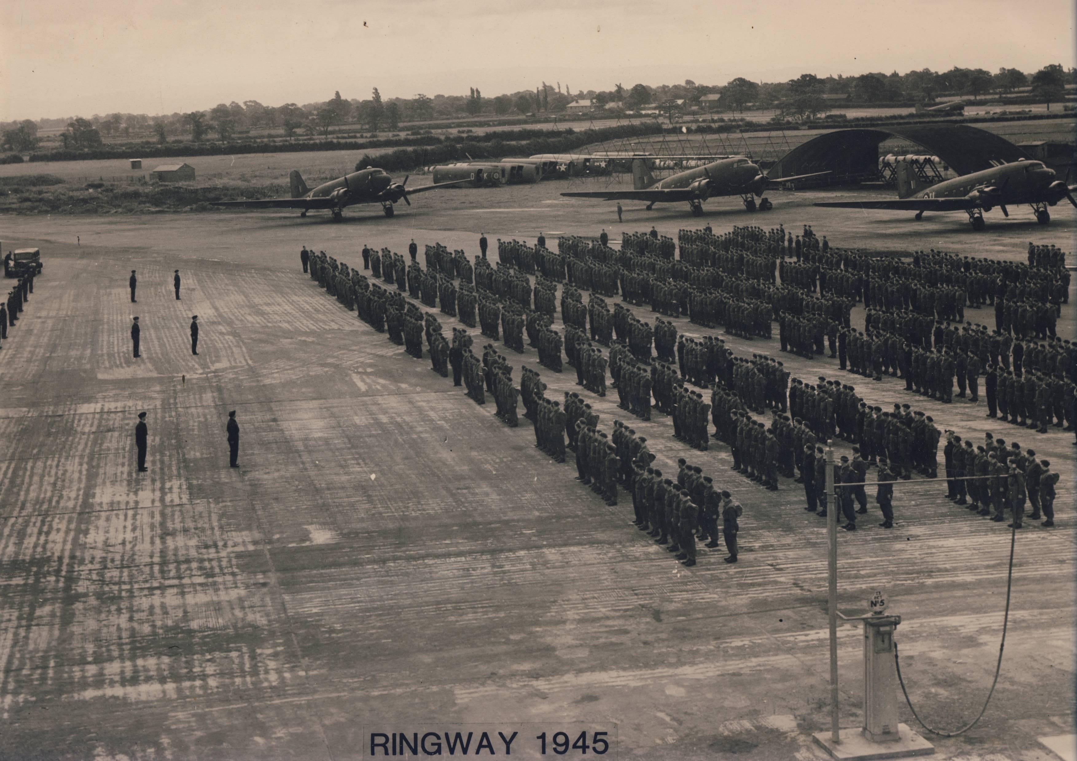 RINGWAY 1945 copy
