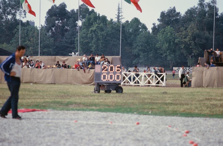 ROME 1976. 0.00jpg