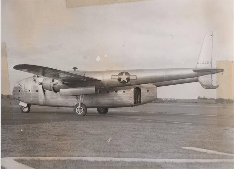 C 82 SS