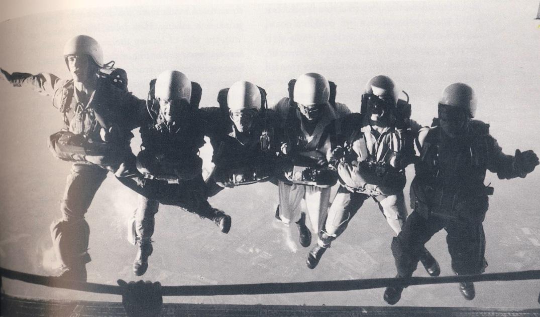 SILL EXIT. FARNBOROUGH 1961JPG.JPG