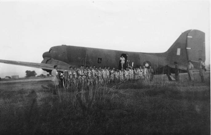 DAK 1942 ENH ss